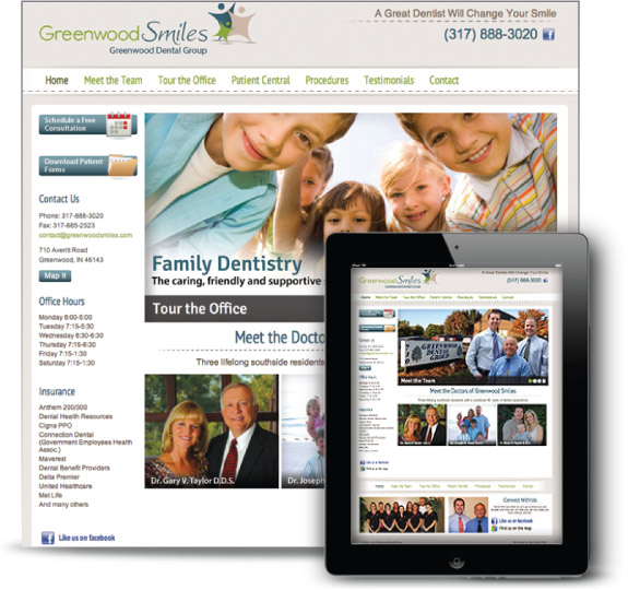 greenwood-smiles-1