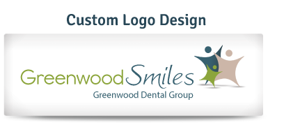 greenwood-smiles-2