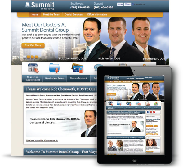 summit-dental-group-1